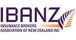 IBANZ logo